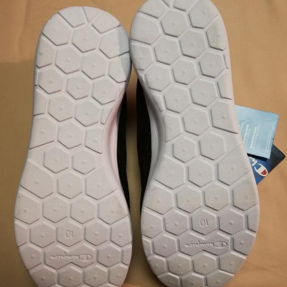 Zapatos Del Campeón De Tenis De Las Mujeres eTE37